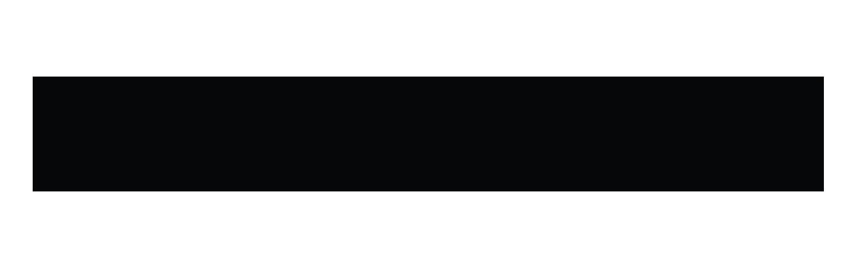 freeuse Anastasia Beverly Hills