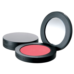picture library stock transparent makeup blush #106021319