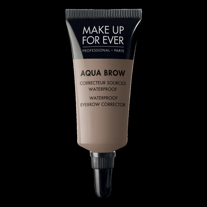 freeuse stock Waterproof Eyebrow Products