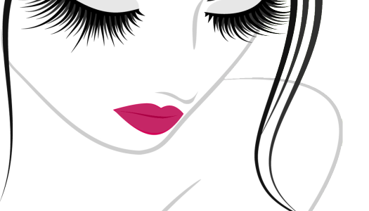picture royalty free eye makeup Archives
