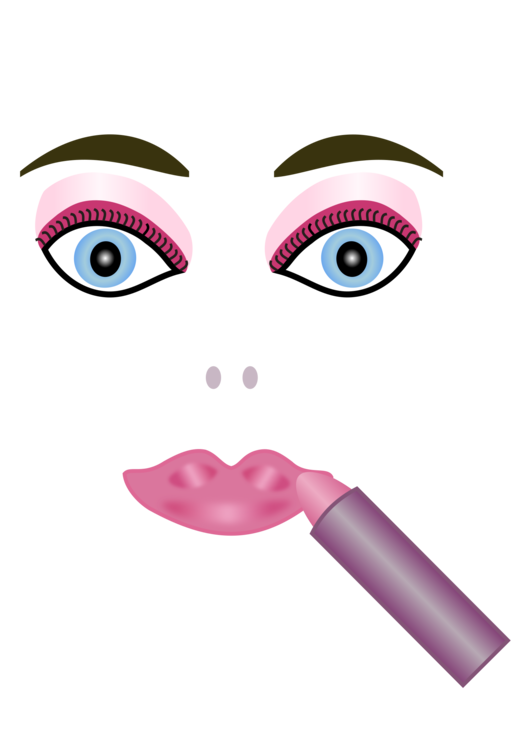 clip art download MAC Cosmetics Eye Shadow Permanent makeup Face free commercial