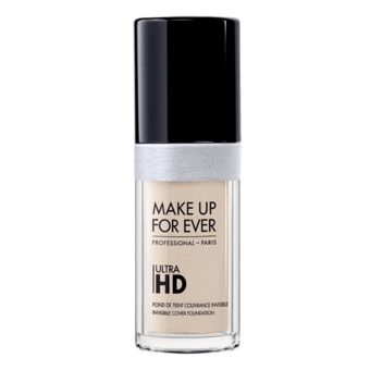 png Make Up For Ever Ultra HD Foundation