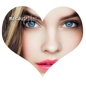 svg free Natural Eye Makeup