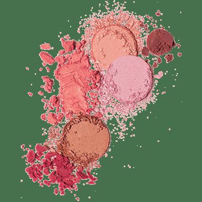 clipart freeuse stock Makeup transparent PNG images
