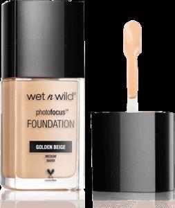 svg freeuse download wet n wild photofocus foundation