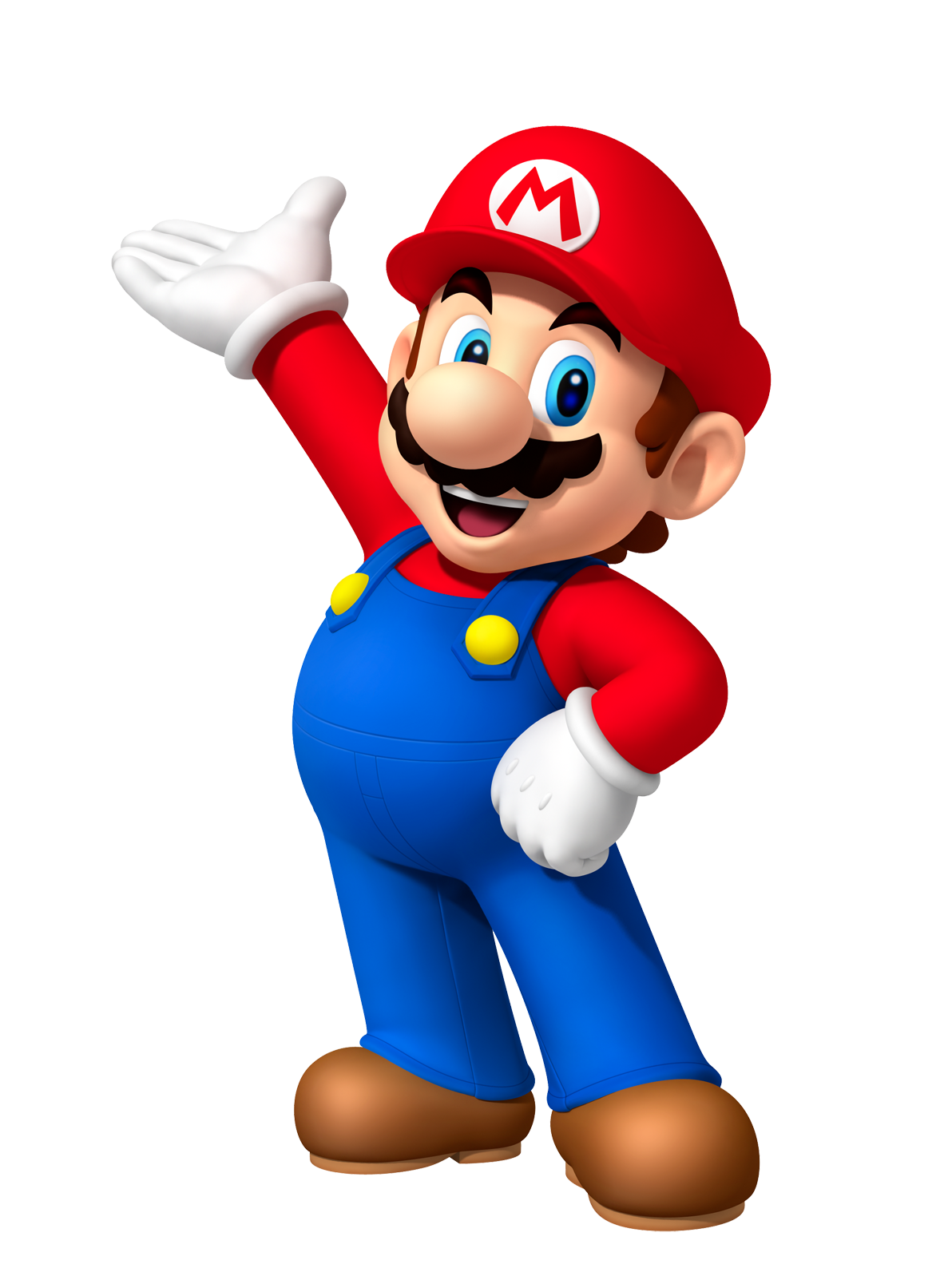 png free download Super Mario