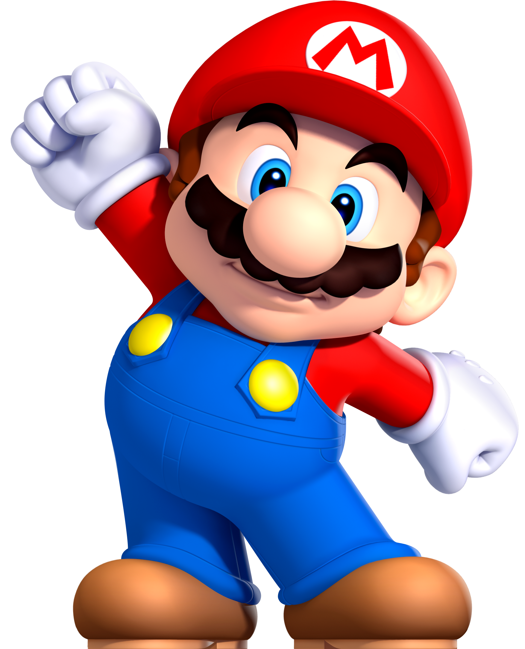 svg freeuse stock New Super Mario Bros