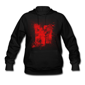 png transparent stock Markiplier Evolution Sweatshirt