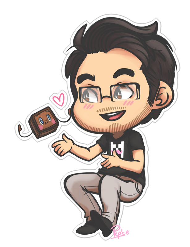 png free library Pin by Katy Piguet on Markiplier