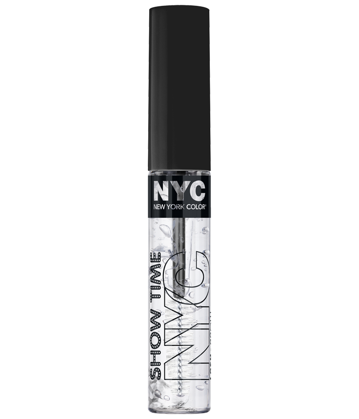 png stock GROOM YOUR LASHES