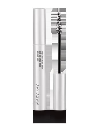 banner freeuse Mary Kay Eye Lash Primer Clear Mascara Eye Makeup Longer Lashes