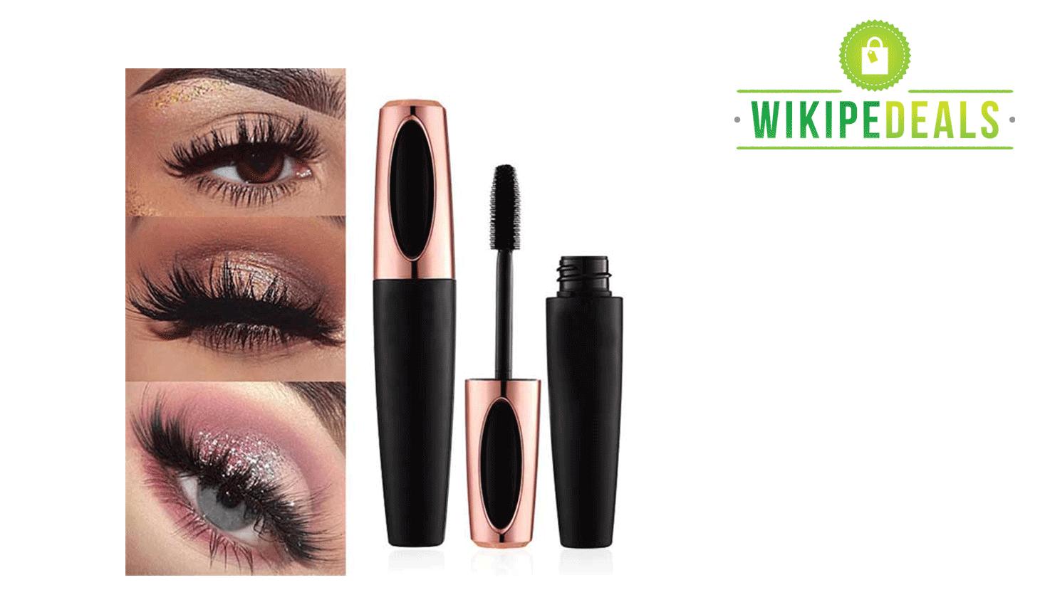 graphic download transparent mascara effect eyelash extension #117059557