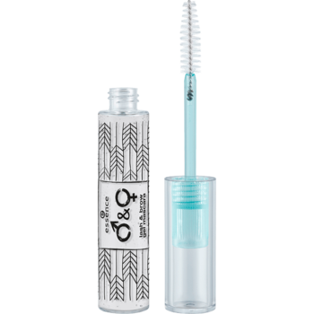 clipart royalty free transparent mascara essence #117057251