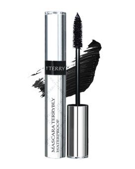 clip library stock By Terry Mascara Terrybly Waterproof