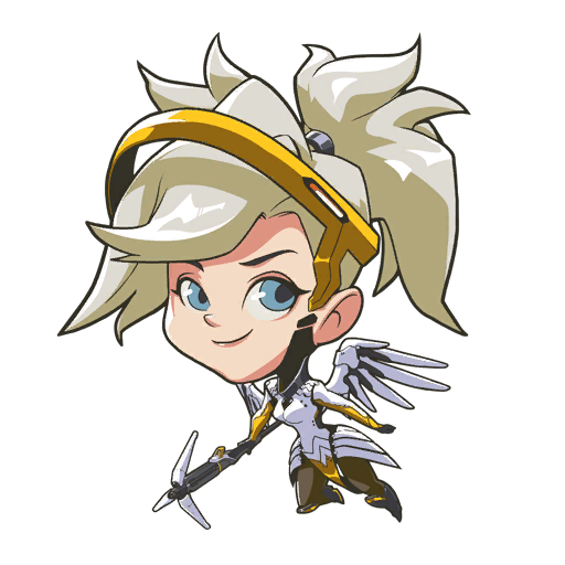 banner royalty free Collection of free Mercy transparent adorable