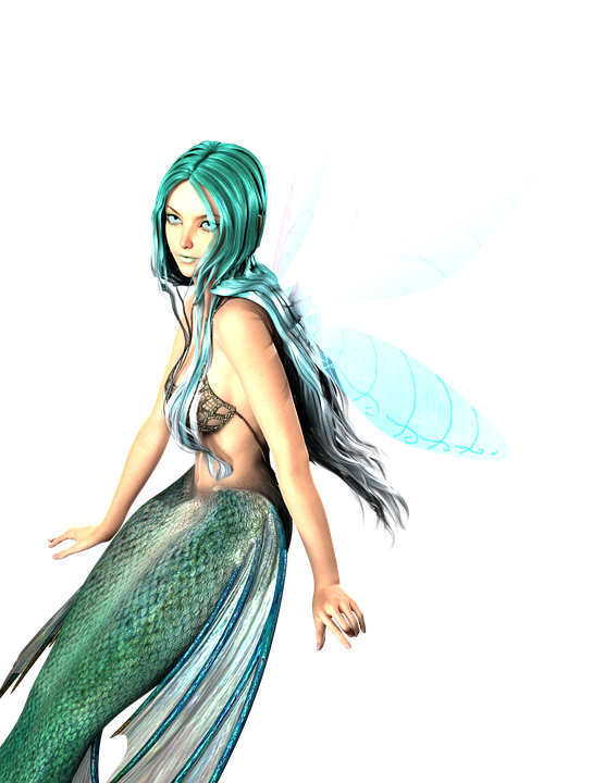 png royalty free Mermaid PNG Transparent Free Images