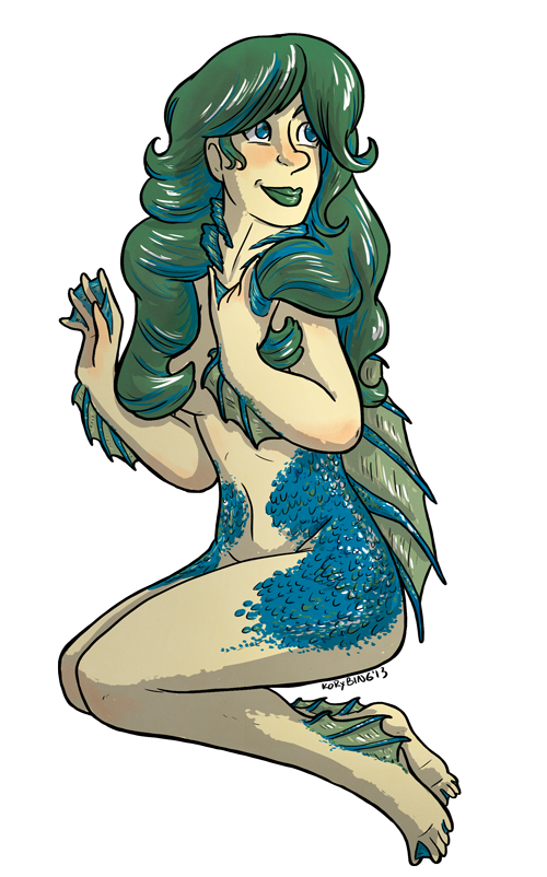 png royalty free Collection of free download. Transparent mermaid siren