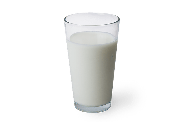 vector royalty free library Milk Glass transparent PNG