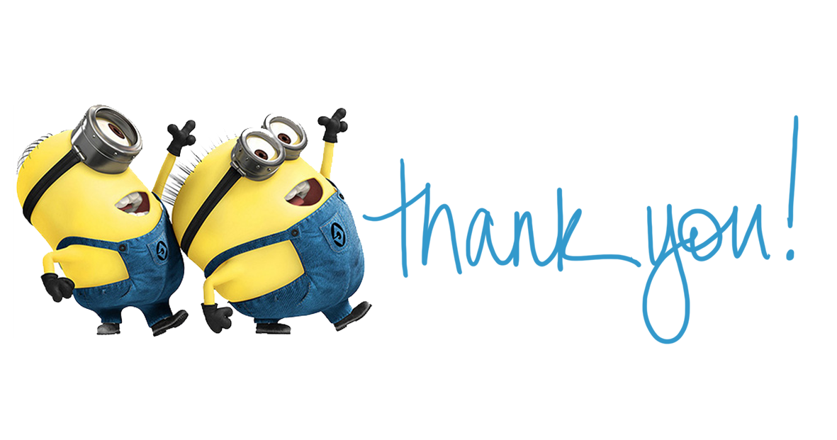png freeuse library Minions clipart work
