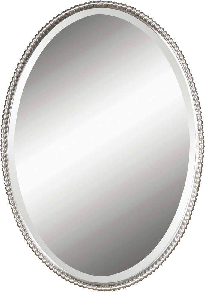 graphic black and white stock Mirror png image purepng. Transparent mirrors