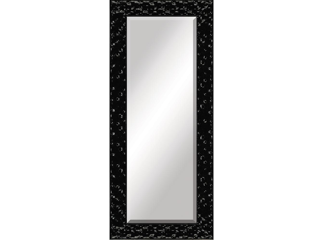 png transparent stock Designer prints wovens hotel. Transparent mirrors