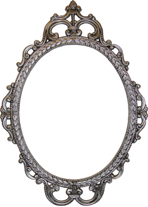 banner free download Antique Mirrors