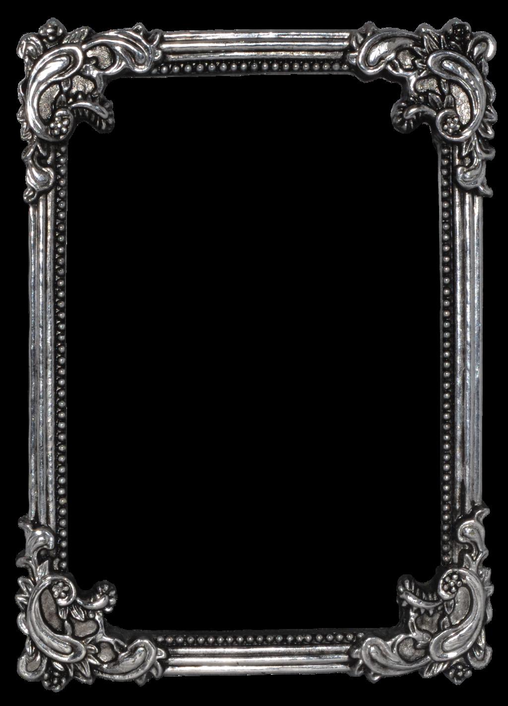 svg black and white download Vector door vintage. Mirror frame png