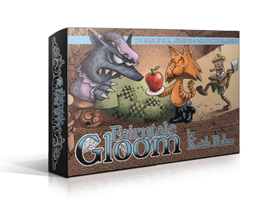 svg royalty free stock Atlas games in gloom. Transparent mirrors fairytale