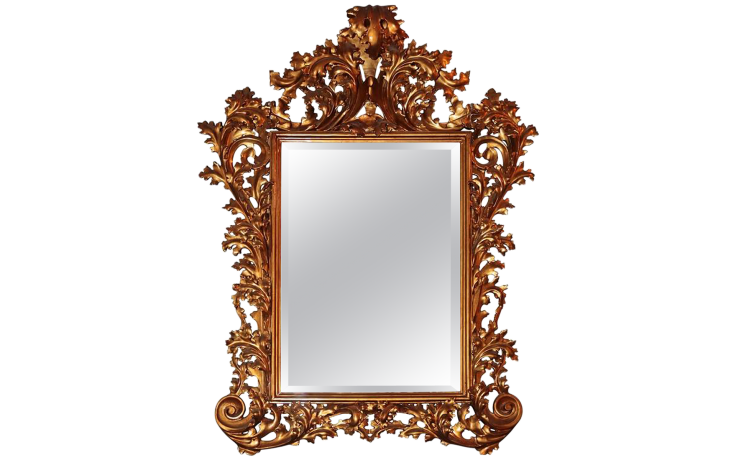 graphic royalty free stock transparent mirrors french #106120403