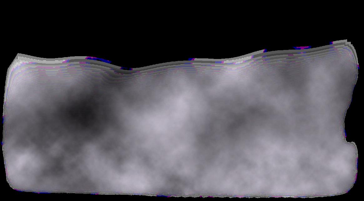 clip freeuse transparent mist background #106122429