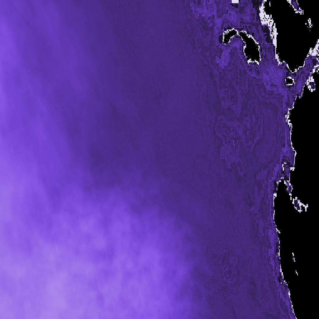 jpg transparent download transparent mist purple #106123560