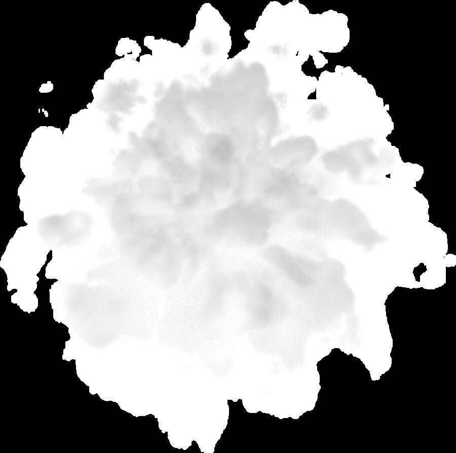 download Mist png image transparent. Fog clipart cold cloud.