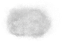 graphic transparent library Mist PNG Transparent Images