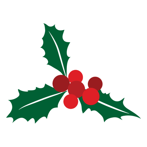 png library library Mistletoe icon