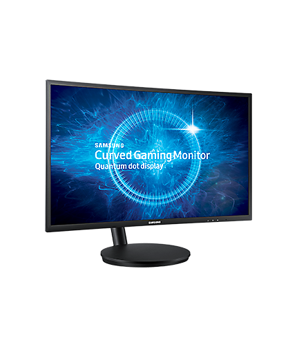 jpg transparent download Transparent monitors curved.  hz professional gaming