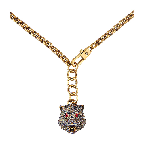 banner transparent download Bling transparent pendant. Gucci belt ms crystal