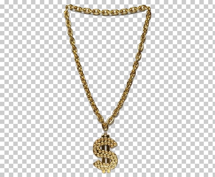 vector freeuse download Bling transparent pendant. Chain necklace jewellery amazon