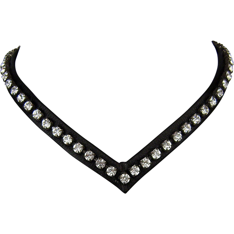 vector Choker necklace png
