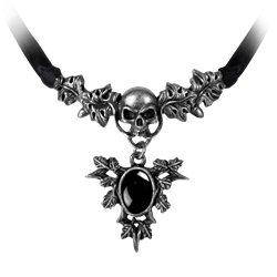 clipart royalty free Gothic Chokers