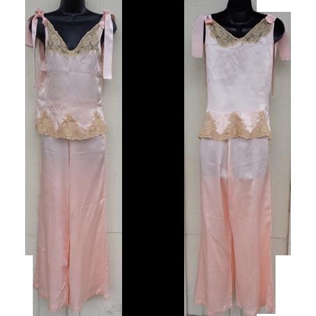graphic download transparent nightgowns womens valentine #106180883