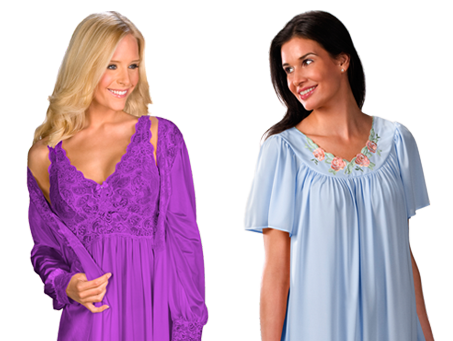 image royalty free library transparent nightgowns #88109250