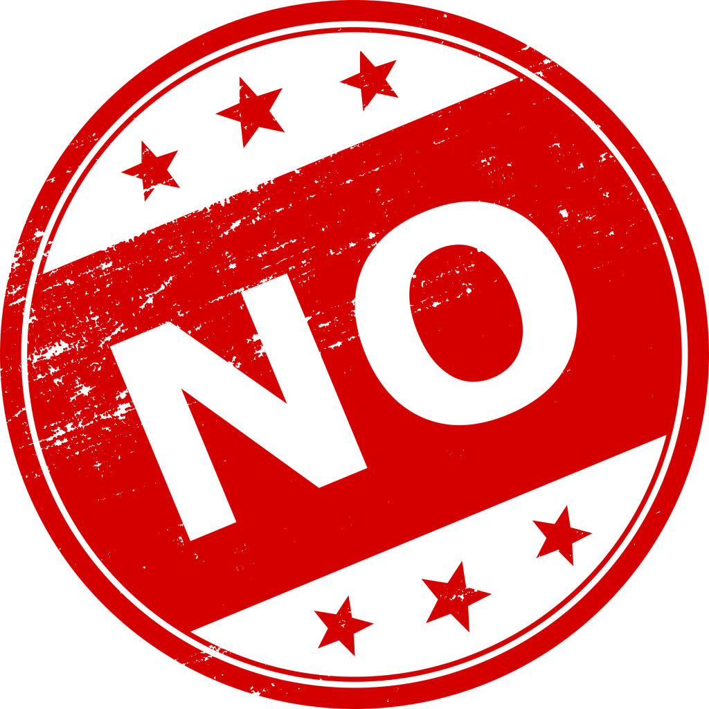 vector freeuse  no png transparent. Yes clipart stamp
