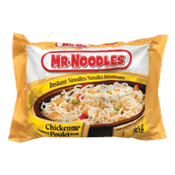 clip black and white download Noodles
