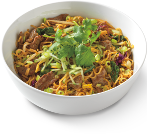 vector free download Noodles