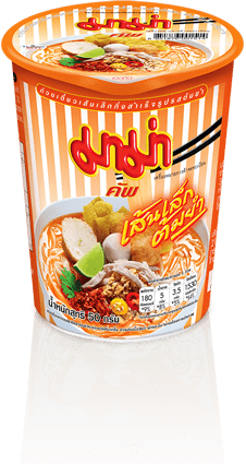 free download Thai President Foods Plc