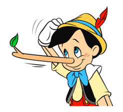 clip art transparent library Png image with background. Transparent nose pinocchio