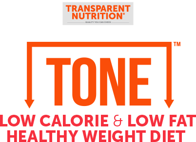 banner royalty free library Transparent nutrition. Low calorie fat diet.