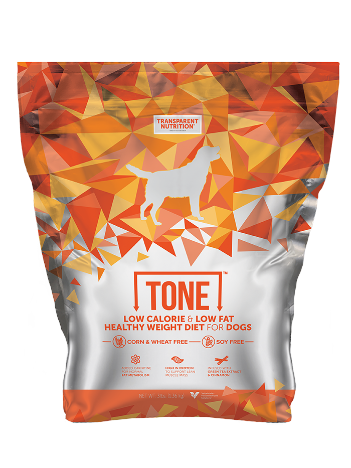 royalty free library Tone vrs veterinarian recommended. Transparent nutrition.