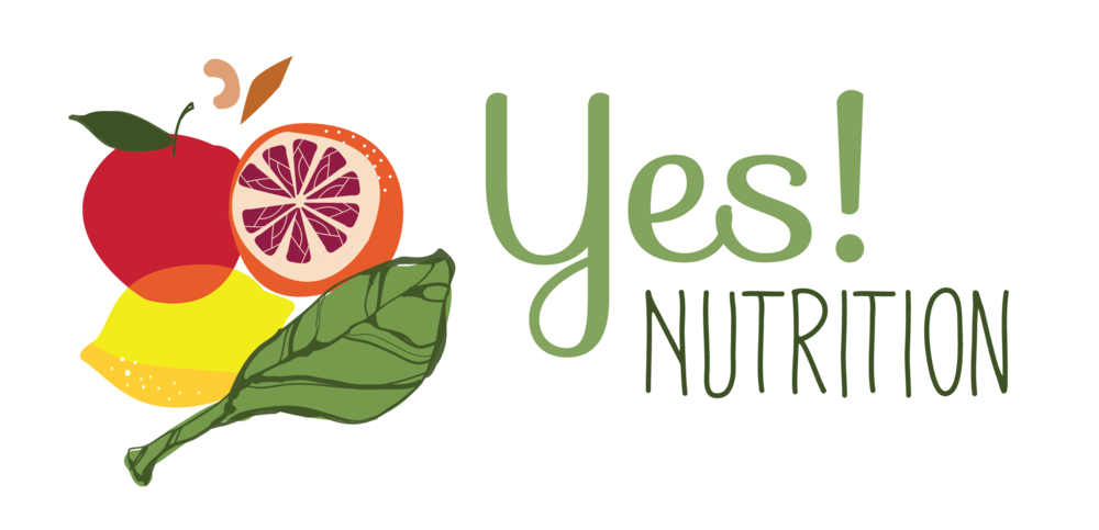picture free Sports workshop yes llc. Transparent nutrition.