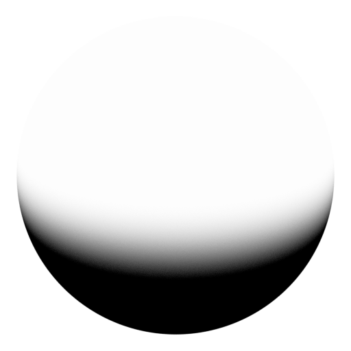 image free stock Cycles render with only. Transparent object